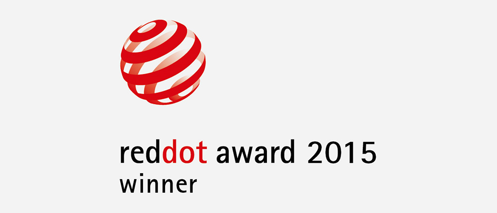 Multimedia Room on Paul Gauguin Wins Red Dot Award 2015